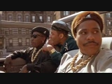 New Jack City -Full Movie HD