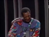 Bill Cosby -49- Stand Up Comedy Show