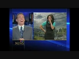 Best News Bloopers Of 2012 (Part 3)