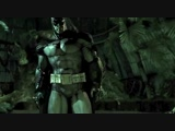 Batman_ Arkham Asylum [The Movie]