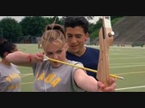 10 Things I Hate About You (Full Movie)