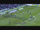 Lionel Messi- All 91 Goals in 2012- New World Record