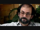 The Satanic Verses Affair - Salman Rushdi (Documentary)