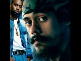 Nas and Damian Marley ft. K'naan - Africa Must Wake Up