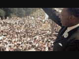Martin Luther King inspired song!!! - The Dream 100 Years Later!