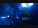 Aliens of the Deep -Full Movie