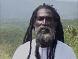 The First Rasta -Documentary