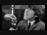 A Hard Day's Night (Full Movie) 1080p [HD]