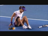 Highlights - Women's Singles Final - Australian Open 2013