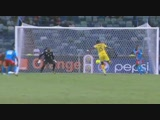 2013 African Nations Cup -DR Congo vs Mali-Highlights