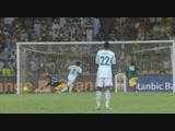 2013 African Nations Cup -Ethiopia vs Nigeria-Highlights