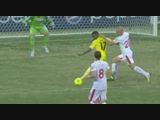 2013 African Nations Cup -Togo vs Tunisia Highlights