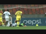 Orange Africa Cup of Nations 2013 3rd Place Play Off Mali vs Ghana