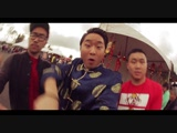 Chinese Lunar New Year 2013 Song - Fung Brothers ft. Jason Chu