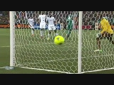 Orange Africa Cup of Nations 2013 FINAL -Nigeria vs Burkina Faso