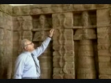 Sumerian: Origins of Human -Documentary