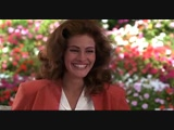 Pretty Woman -Full Movie
