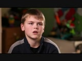 11 yr Old Went to Heaven and Back and Tells What He Saw!