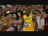 Usain Bolt: The Fastest Man Who Has Ever Lived -Documentary