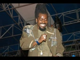 Beenie Man - Foundation