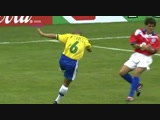 World Cup's Most Shocking Moments PART 1
