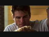 Jerry Maguire -Full Movie