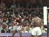 Sugar Ray Leonard Vs Floyd Mayweather Sr