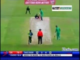 Pakistan vs South Africa 2nd T20 cricket 3rd march 2013 full Highlights in hd