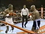 Marvin Hagler vs Sugar Ray Leonard -World Middleweight Boxing Legend