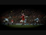 Wayne Rooney Best Goals Ever HD