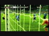 Top 25 Champions League Goals 2008-2012