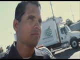 End of Watch - Full Movie