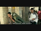 3 Idiots -Full Movie With English Sub Titles