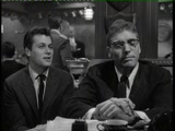 Sweet Smell of Success -Full Movie