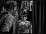 It's a Wonderful Life (1946) B/W