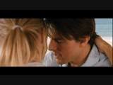 Knight and Day -Full Movie