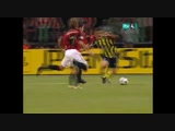UEFA Top 50 Champions League Goals 1992-2007