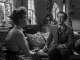 Kind Hearts and Coronets - Full Movie