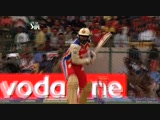 Chris Gayle Fastest Century!! - Ball by Ball