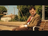 Mr. Bean's Holiday -Full Movie