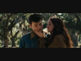 Beautiful Creatures -Full Film