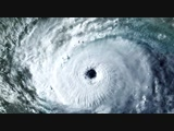 500 MPH STORM 2013 ( FULL MOVIE ) HD