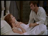 De Sade -Full Movie