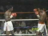 WBC Welterwight Classic -Sugar Ray Leonard vs Thomas Hearns l