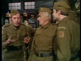 Dad's Army Season 5, Episode 2