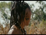 Apocalypto -Full Movie