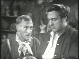 Steptoe and Son, The Diploma