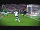 International Friendly - England vs Republic of Ireland
