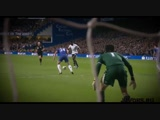 Some of the Best Goals from the 2012/13 English Premier League