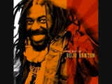 Buju Banton -Maybe We Are